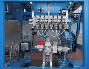 installazione enova impianto elettrico