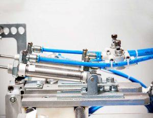 installazione-impianto-elettrico